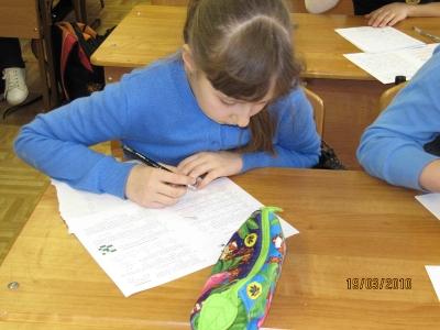 kenguru_2010_2